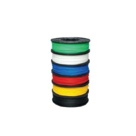 PLA Filament voor 3dpen