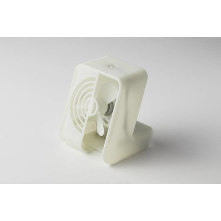 Formlabs Form Rigid 4000 Resin