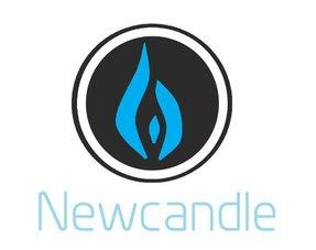 Newcandle