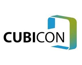 Cubicon