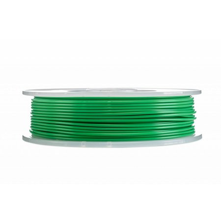 Ultimaker Tough PLA Green