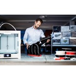 Ultimaker S5 desktop 3Dprinter