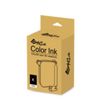 XYZprinting da Vinci Color Inkt Black