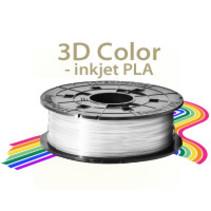 da Vinci Color PLA White