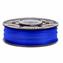 da Vinci Junior PLA Blue