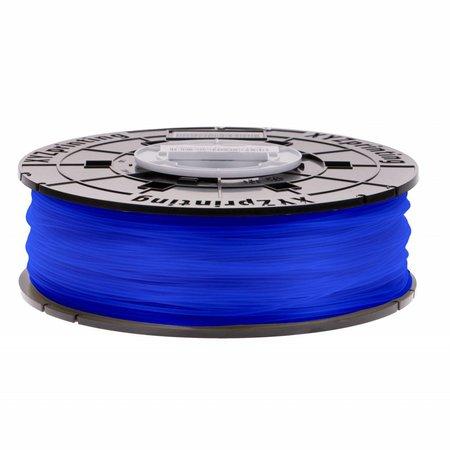 XYZprinting da Vinci Junior PLA Blue