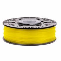 da Vinci Junior PLA Yellow