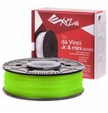 XYZprinting da Vinci Junior PLA Neon Green