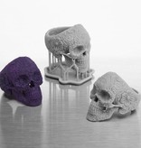 Formlabs Form 2 Castable Wax Resin