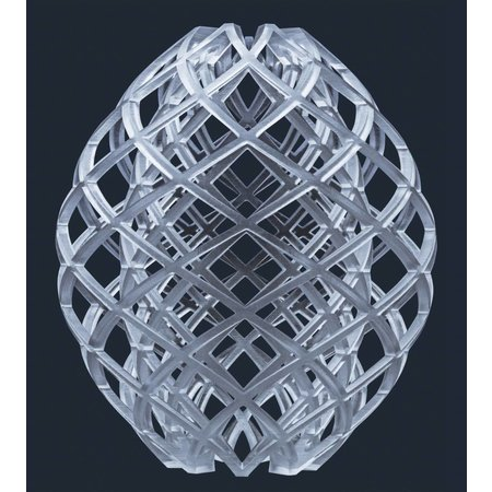 Formlabs Form Clear Resin
