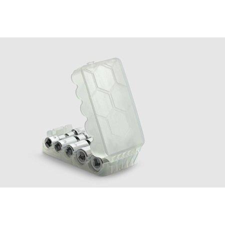 Formlabs Form Durable Resin V2