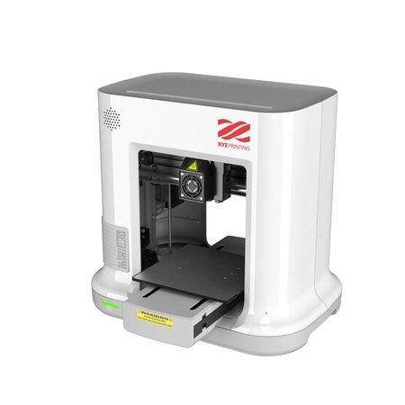 XYZprinting da Vinci Mini W+