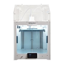 Cover Ultimaker S5