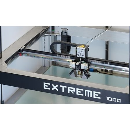 Builder Extreme 2000 Pro