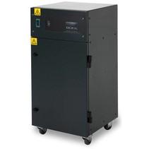 Nano Industrieel luchtfilter