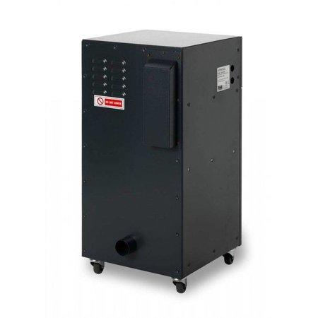 MetaQuip Bofa Nano Industriele airfilter