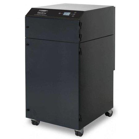 BOFA AD 500 IQ Industrial Airfilter