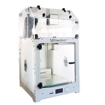 Cover Ultimaker 2+ Extended