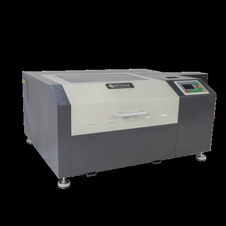 MetaQuip MQ4040 Lasersnijder LITE 2 40W