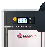 Builder Extreme 1500 PRO