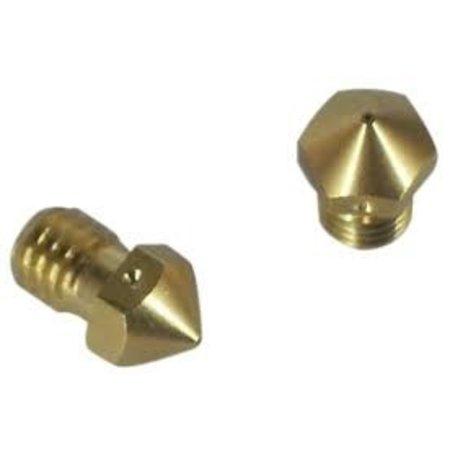 Ultimaker Olsson Nozzle