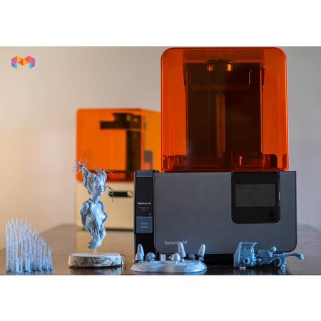 Formlabs Form 2 Refurbished