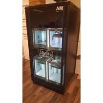 AMPC 16080