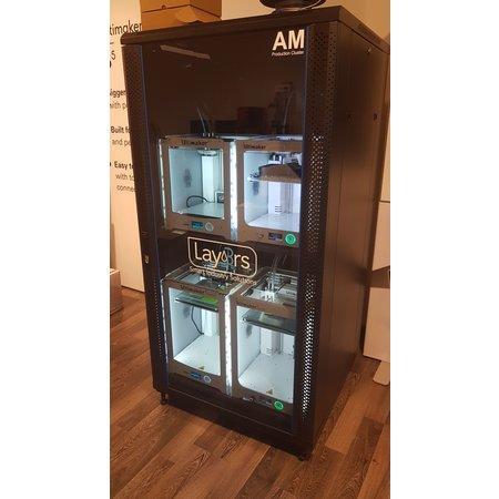 AMPC AMPC 16080