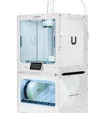 Ultimaker Material Station