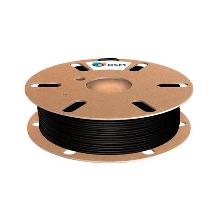 DSM Novamid ID1030 CF10 Black 1kg