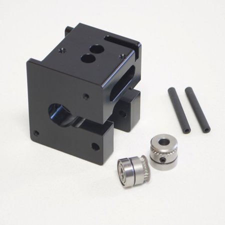 Builder Builder Dual Upgrade kit for PVA and Flexible filament