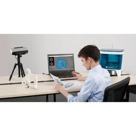 Shining 3D EinScan-SP