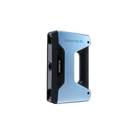 Shining 3D EinScan Pro 2X