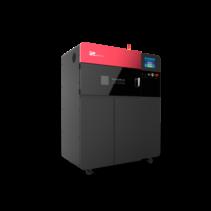MfgPro230 xS 3D printer