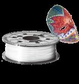 XYZprinting da Vinci Color PLA White