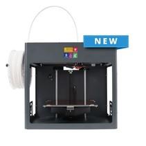 Craftbot Plus