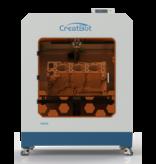 Creatbot D600