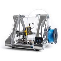 VX Printing Set