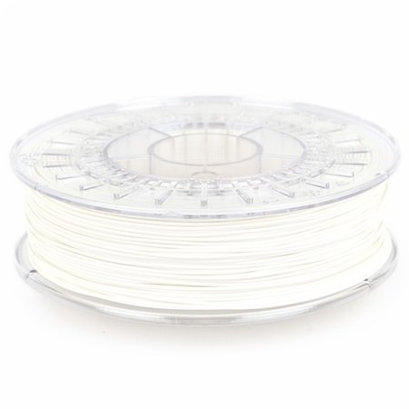 colorFabb PLA White