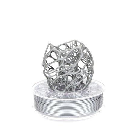 colorFabb PLA Shining Silver