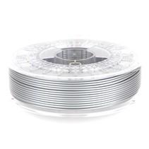 PLA Shining Silver