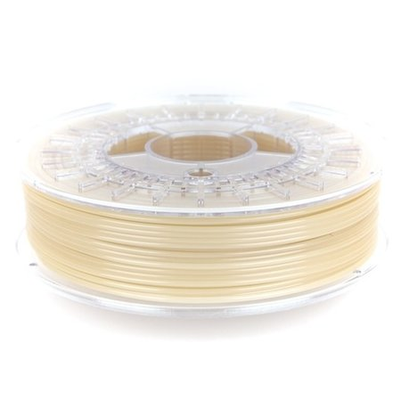 colorFabb PLA Naturel