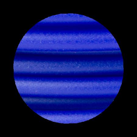 colorFabb PLA Ultra Marine Blue