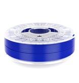 PLA Ultra Marine Blue