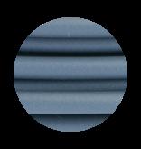 PLA Blue Grey