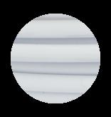 colorFabb PLA Blueish White