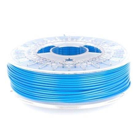 colorFabb PLA Sky Blue