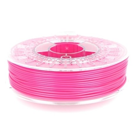 colorFabb PLA Fluorescent Pink