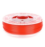 colorFabb PLA Traffic Red