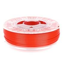 PLA Traffic Red